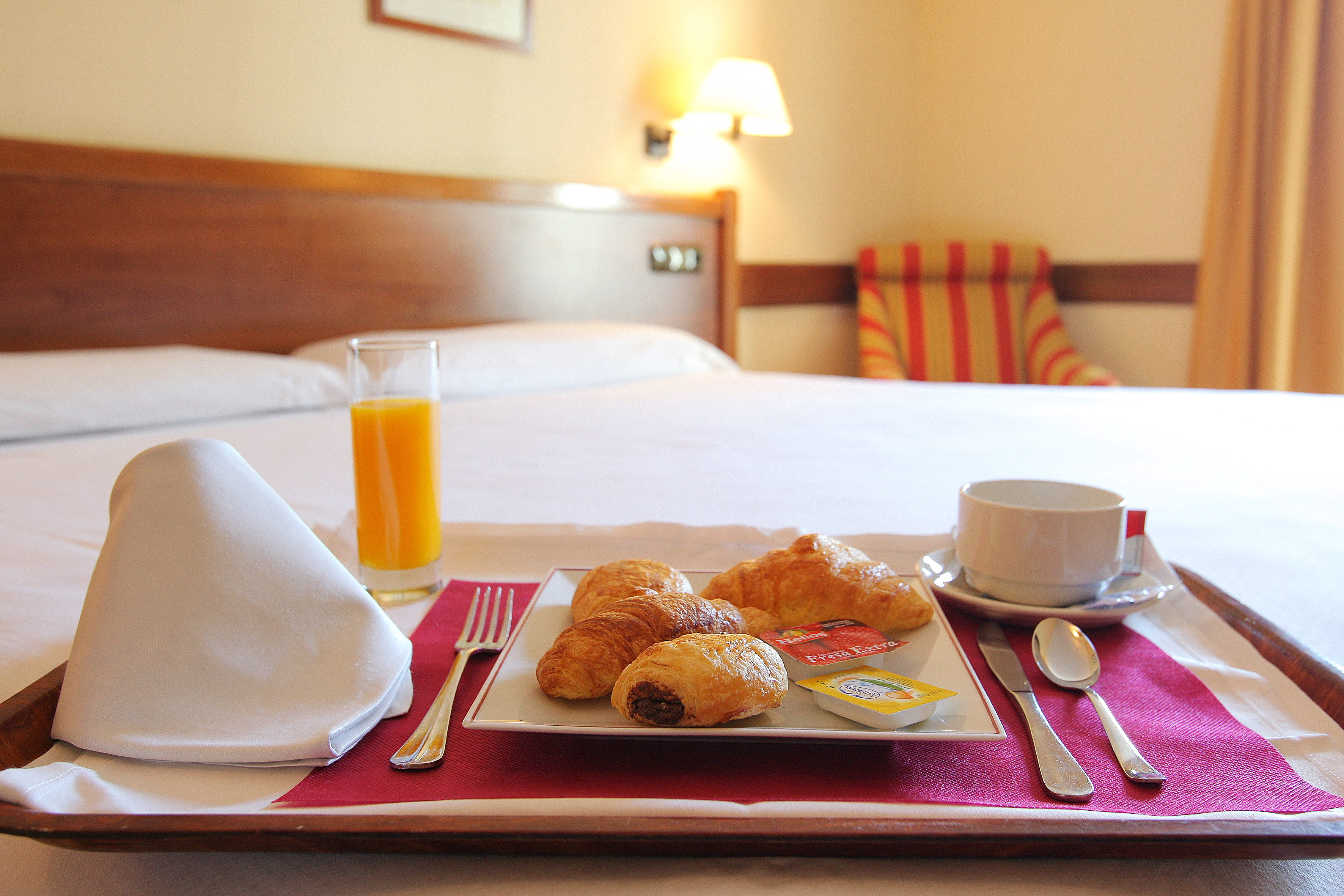 hotel_oriente_8916